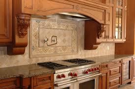 kitchen design backsplash gallery kitchen backsplash designs travertine home design stylinghome
