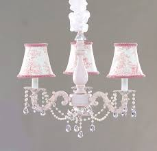 chandelier country chic light fixtures shabby chic bathroom