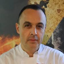 formateur en cuisine pascal saavedra formateur cuisine cuisine mode emploi