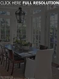 100 sunroom dining room ideas furniture sunroom paint ideas