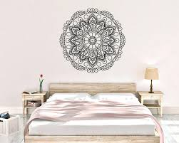 Full Wall Stickers For Bedrooms Wall Decals At Michaels Brilliant Snapshot Of Decor Wholesale Dist