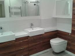 small bathroom ideas pinterest small bathroom tiling ideas uk lovely bathroom trends 2017 2018