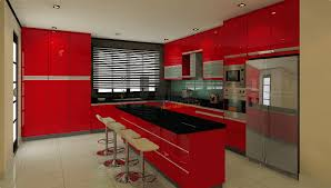 Design Kitchen Cabinet Kitchen Cabinet Design Wardrobe Design