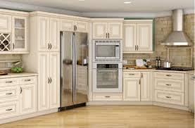 kitchen cabinets free shipping are shipped rta ready to assemble