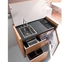 compact kitchen ideas amazing compact kitchen design ideas quecasita