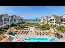 carlsbad inn resort map carlsbad inn resort 151 1 7 6 updated 2018 prices