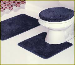 creative manificent target bathroom rug sets 3 piece bath mat sets
