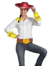 toy story halloween costumes 10 jessie toy story costume