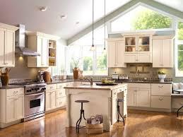 schrock kitchen cabinet parts everdayentropy com