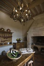 rustic kitchen ideas pictures 27 quaint rustic kitchen designs tons of variety