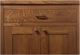quarter sawn oak cabinets quarter sawn white oak kitchen cabinets get quartersawn white oak