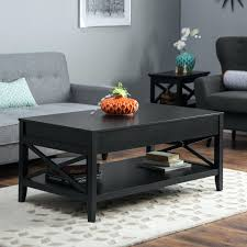 Small Black Accent Table Narrow Accent Table Pioneerproduceofnorthpole