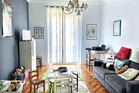 chambre de bonne à louer achat chambre de bonne particulier cuisine studio location