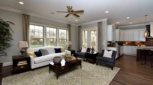 luxury homes in cary nc single family homes for sale in cary nc