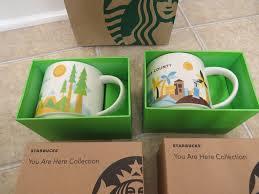 costco mugs coffee great home decor unique coffee costco mugs