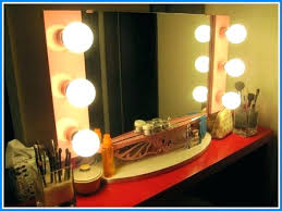best lighting for makeup artists best lighting for makeup in a bathroom home design ideas and