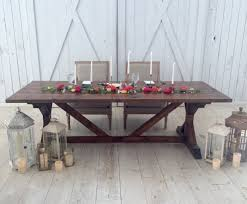 table rental fort worth chair and table rentals for weddings and events