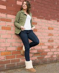 womens ugg rella boots 61 best walk in luxury with ugg images on pumas