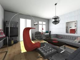 easy room planner easy 3d room planner online design idea and decors