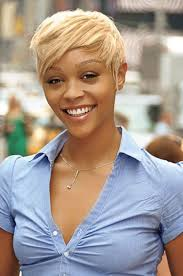 black girls with red hair pictures hair color fashion styles