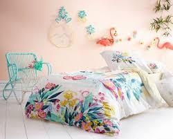couleur pour chambre enfant chambre d enfant quelle couleur choisir côté maison