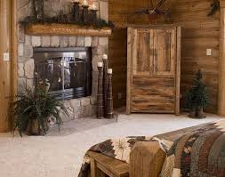 Home Decor Furniture Stores Furniture Love The Western Decor Beautiful Rustic House