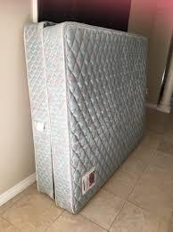 mattress firm black friday deals ashley furniture kira queen storage bed a1 furniture u0026 mattress