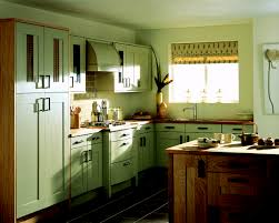 Painting Kitchen Cabinets Ideas Pictures Kitchen Color Ideas For Painting Kitchen Cabinets Images Of