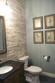 articles with powder room decorating ideas on a budget tag powder