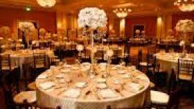 affordable wedding venues in orange county affordable wedding venues in orange county ca gift ideas
