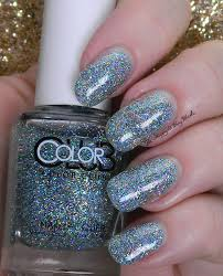 color club beyond the mistletoe be happy and buy polish http