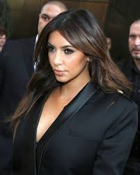 kim kardashian photos photos kim kardashian leaving her hotel in