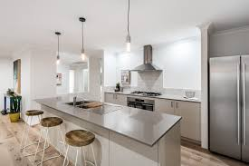 New Home Designs Gold Coast by Why Celebration Perth Home Builder Celebration Homes