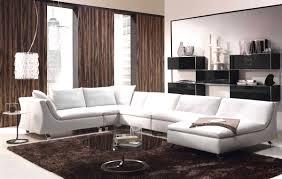 classic contemporary living room design home design ideas