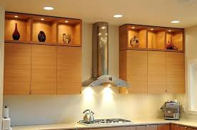 Custom Kitchen Cabinets Seattle Kitchen Cabinets Seattle Continuous Horizontal Grain Uppers With