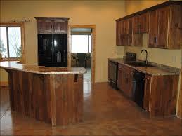 kitchen modern kitchen handles white kitchen cabinets mid