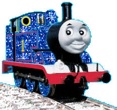 thomas train animated gif gifs show gifs
