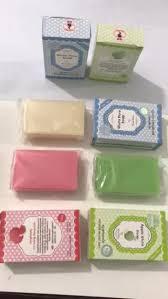 Gluta Vire gluta white vire vaseline healthy white 3 x skin uv lightening