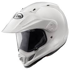 amazon com offroad helmet goggles amazon com arai xd4 helmet white medium automotive adv bike