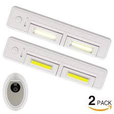 under cabinet led lighting battery under cabinet lighting battery powered with remote y01au668yk 1