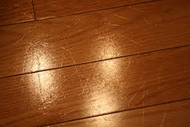 cork flooring pros and cons bamboo does stain versus for basements