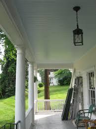 that old house if it haint blue don u0027t paint it