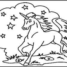 pages to color and print all about coloring pages literatured