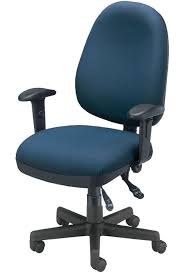 Best Computer Desk Chairs Computer Chairs Computer Leather Chair Computer Desk Chair