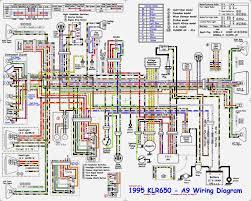 kawasaki mule 610 wiring diagram sevimliler
