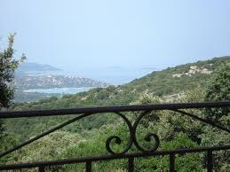 les chambres de l hote antique bed and breakfast les chambres de l hôte antique porto vecchio