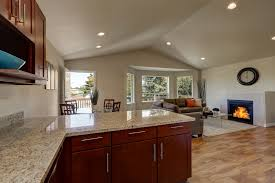 home design experts custom home design experts explain 5 advantages of an open floor