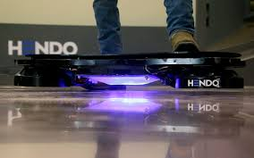 lexus hoverboard magnetic levitation 6 ways that magnets are about to change our lives gizmodo australia