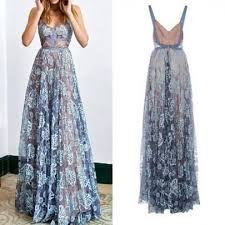affordable dresses best 25 affordable dresses ideas on 1920s style