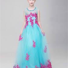best prom dress beautiful products on wanelo